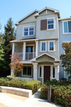 Photo of 431 Bedford LOOP, MOUNTAIN VIEW, CA 94043 (MLS # ML81723155)
