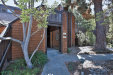 Photo of 531 Thain WAY, PALO ALTO, CA 94306 (MLS # ML81723199)