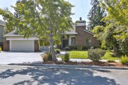 Photo of 3360 Newton DR, MOUNTAIN VIEW, CA 94040 (MLS # ML81723207)