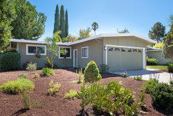 Photo of 435 Dell AVE, MOUNTAIN VIEW, CA 94043 (MLS # ML81723236)