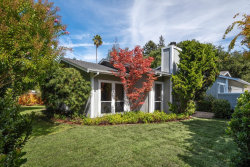Photo of 389 O'Connor ST, MENLO PARK, CA 94025 (MLS # ML81723261)