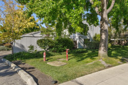 Photo of 1920 Rock ST 1, MOUNTAIN VIEW, CA 94043 (MLS # ML81723269)