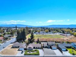 Photo of 2980 Pruneridge AVE, SANTA CLARA, CA 95051 (MLS # ML81723274)