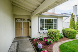 Photo of 486 Nantucket ST, FOSTER CITY, CA 94404 (MLS # ML81723285)