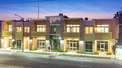 Photo of 889 N San Antonio RD 2010, LOS ALTOS, CA 94022 (MLS # ML81723287)