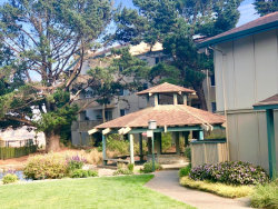 Photo of 395 Imperial WAY 220, DALY CITY, CA 94015 (MLS # ML81723393)