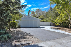 Photo of 2255 W Middlefield RD, MOUNTAIN VIEW, CA 94043 (MLS # ML81723403)