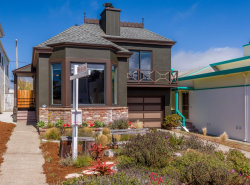 Photo of 64 Castleton AVE, DALY CITY, CA 94015 (MLS # ML81723427)