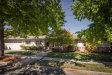 Photo of 2800 Eaton AVE, SAN CARLOS, CA 94070 (MLS # ML81723470)