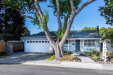 Photo of 616 Salberg AVE, SANTA CLARA, CA 95051 (MLS # ML81723494)