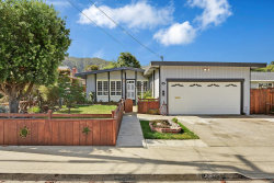 Photo of 842 Bower RD, PACIFICA, CA 94044 (MLS # ML81723544)
