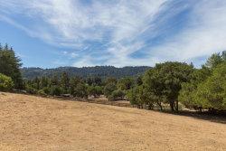 Photo of 1160 Westridge, PORTOLA VALLEY, CA 94028 (MLS # ML81723621)