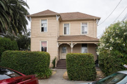 Photo of 61 N Claremont ST, SAN MATEO, CA 94401 (MLS # ML81723733)