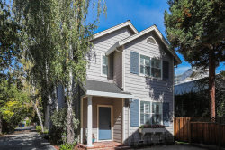 Photo of 657 Roble AVE, MENLO PARK, CA 94025 (MLS # ML81723764)