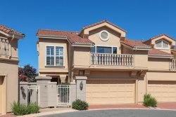 Photo of 13 Violet LN, SAN CARLOS, CA 94070 (MLS # ML81723771)