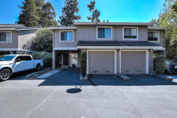 Photo of 1524 Marlene CT, SAN JOSE, CA 95118 (MLS # ML81723829)