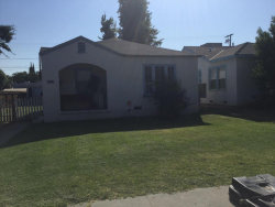 Photo of 1825 Golden Gate AVE, DOS PALOS, CA 93620 (MLS # ML81723854)