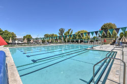 Photo of 6402 Mcabee RD, SAN JOSE, CA 95120 (MLS # ML81723870)