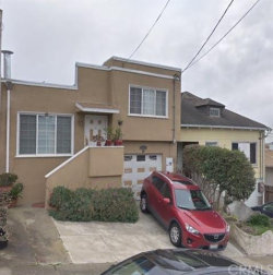 Photo of 538 Evergreen AVE, DALY CITY, CA 94014 (MLS # ML81723920)