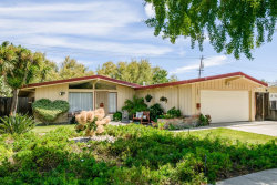 Photo of 1269 Manzano WAY, SUNNYVALE, CA 94089 (MLS # ML81723968)