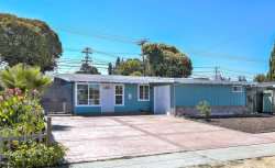 Photo of 648 Greenlake DR, SUNNYVALE, CA 94089 (MLS # ML81724079)
