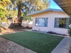Photo of 3537 Murdoch DR, PALO ALTO, CA 94306 (MLS # ML81724101)