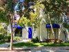 Photo of 1131 Telfer AVE, SAN JOSE, CA 95125 (MLS # ML81724174)