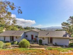 Photo of 10620 Hidden Mesa PL 7, MONTEREY, CA 93940 (MLS # ML81724196)