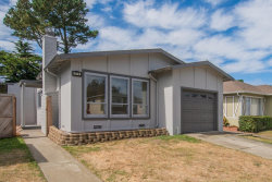 Photo of 474 Andover DR, PACIFICA, CA 94044 (MLS # ML81724242)
