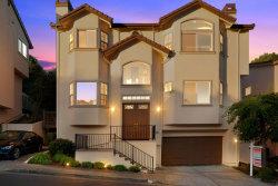 Photo of 60 Buena Vista RD, SOUTH SAN FRANCISCO, CA 94080 (MLS # ML81724284)