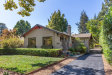 Photo of 1828 Middlefield RD, PALO ALTO, CA 94301 (MLS # ML81724301)
