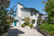 Photo of 729 Loma Verde AVE A, PALO ALTO, CA 94303 (MLS # ML81724303)