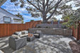 Photo of 2514 Carmelita AVE, BELMONT, CA 94002 (MLS # ML81724321)