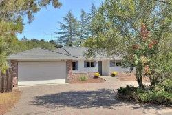 Photo of 4365 Miranda AVE, PALO ALTO, CA 94306 (MLS # ML81724354)