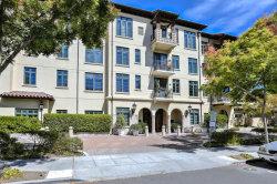 Photo of 555 Byron ST 401, PALO ALTO, CA 94301 (MLS # ML81724358)