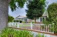 Photo of 1763 Hempstead PL, REDWOOD CITY, CA 94061 (MLS # ML81724408)