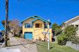 Photo of 601 Walnut AVE, SOUTH SAN FRANCISCO, CA 94080 (MLS # ML81724431)