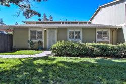 Photo of 2251 Warfield WAY A, SAN JOSE, CA 95122 (MLS # ML81724480)