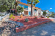 Photo of 2706 Sequoia WAY, BELMONT, CA 94002 (MLS # ML81724486)