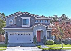 Photo of 546 Giles WAY, SAN JOSE, CA 95136 (MLS # ML81724536)