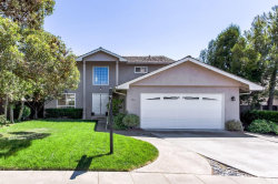 Photo of 740 Matsonia DR, FOSTER CITY, CA 94404 (MLS # ML81724556)