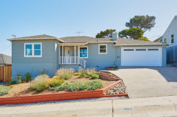 Photo of 3809 Southwood AVE, SAN MATEO, CA 94403 (MLS # ML81724565)