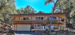 Photo of 17423 Blue Jay CT, MORGAN HILL, CA 95037 (MLS # ML81724578)