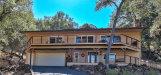 Photo of 17423 Blue Jay CT, MORGAN HILL, CA 95037 (MLS # ML81724578)