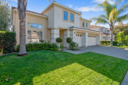 Photo of 5451 Ligurian DR, SAN JOSE, CA 95138 (MLS # ML81724581)