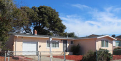 Photo of 1750 Lowell ST, SEASIDE, CA 93955 (MLS # ML81724590)