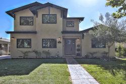 Photo of 2215 Parkwood WAY, SAN JOSE, CA 95125 (MLS # ML81724611)