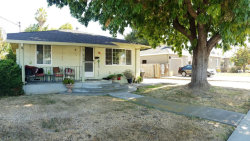 Photo of 1418 Bird AVE, SAN JOSE, CA 95125 (MLS # ML81724673)