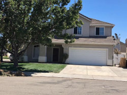 Photo of 4138 Monet DR, STOCKTON, CA 95206 (MLS # ML81724701)