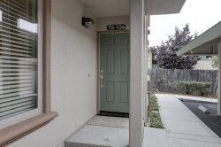 Photo of 79 Castro ST 104, SALINAS, CA 93906 (MLS # ML81724707)